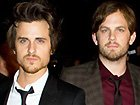 2009 Movie Awards: Kings Of Leon