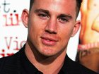Evolution Of: Channing Tatum