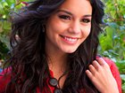 The Evolution Of: Vanessa Hudgens