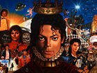 Michael Jackson's 'Michael' Cover Decoded