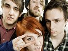 Paramore: A Career In Photos