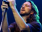 The Evolution Of: Eddie Vedder