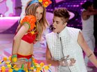 Justin Bieber, Rihanna Fire Up 2012 'Victoria's Secret Fashion Show'