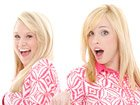 Legally Blonde The Musical: The Search For Elle Woods | Makeovers