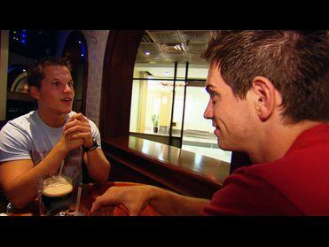 Watch The Real World Episodes on MTV   Season 23 (2010 ...