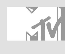 Miranda Lambert attends the CMT Music Awards on June 4, 2014, in Nashville.