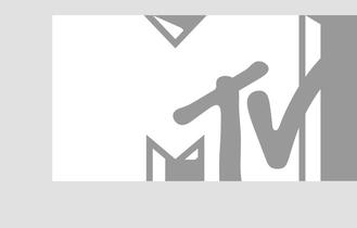BMI's Jody Williams (left), Jessica Harp, Michelle Branch, Jennifer Hanson and CMA's Hank Adam Locklin