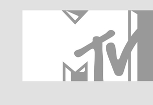 Lee Ann Womack and John Legend meet on <I>CMT Crossroads</I>.