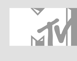 Tuner.vh1.com's recurring series Music Seen caught up with The Civil Wars when they stopped by VH1 for a You Oughta Know Live performance June 2011.