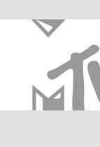 "Keri Hilson visits MTV's ""TRL"" at MTV Studios on July 14, 2008 in New York City."