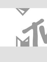 Jeremih visits VH1