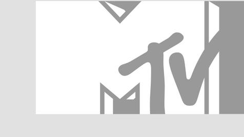 MTV Jams Presents: Chapter V World Tour Diary #1