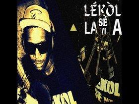 Lekol Se Kle Lavi a New song Demo from DIFERAN