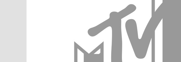 Rex Robards CMT Banner (Created by National Music Services)