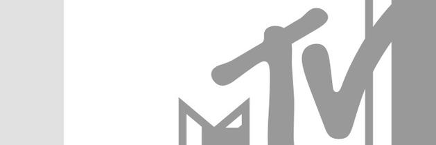 Custom Built Media (CMT Banner)