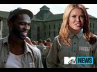 "50 Cent and Chelsea Handler in a ""Shawshank Redemption"" remake"