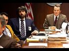 """Argo"" grabbed five nominations, including one for Best Motion Picture - Drama"