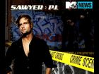 "Josh Holloway's character Sawyer from the ""Lost"" series would best be suited for tracking down criminals, in a spin-off series called ""Sawyer: P.I."""