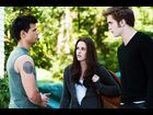 "All three stars of ""Twilight Saga: Eclipse"" are nominated for Golden Popcorns"