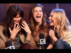 Katie Aselton, Lake Bell and Kate Bosworth