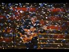 "Phillip Phillips wins ""American Idol"" season 11"