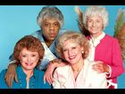 Jigga and the Golden Girls