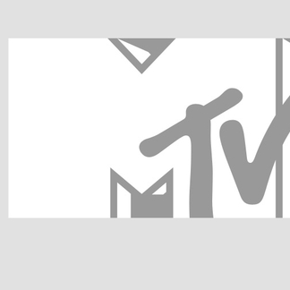 MTV First May 3, 2012