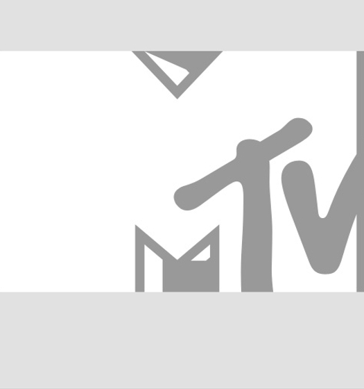 http://images1.mtv.com/uri/mgid:uma:video:mtv.com:682371?width=525&height=560&mindimension=324&crop=true&quality=0.85